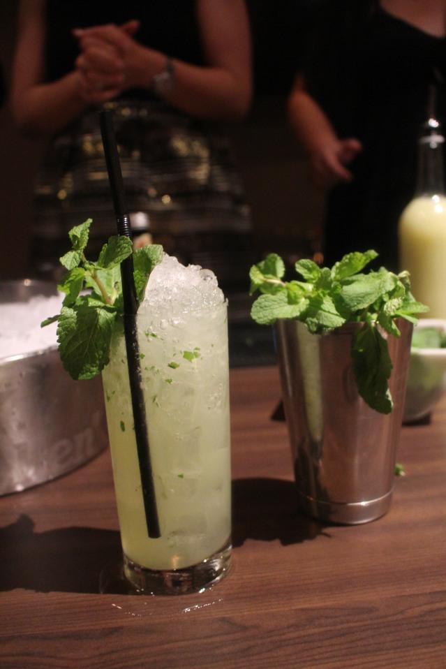 bonprix-style-cocktail-masterclass-malmaison-004