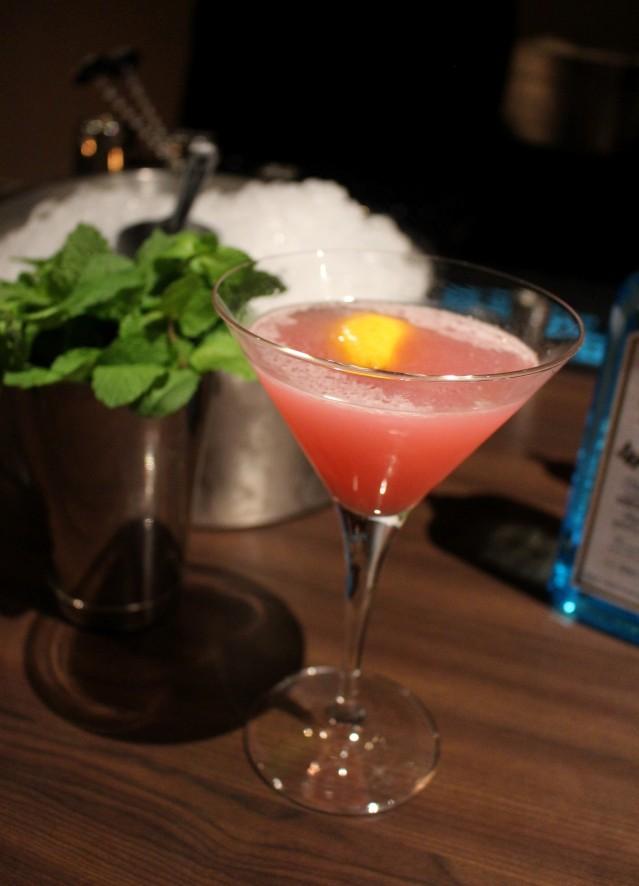 bonprix-style-cocktail-masterclass-malmaison-005