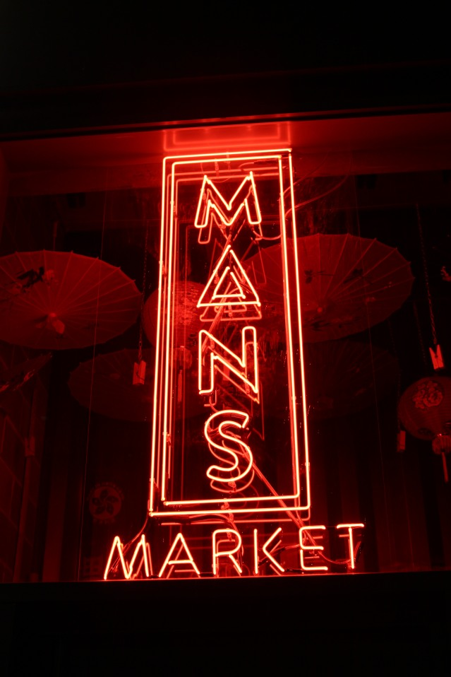 mans-market-chinese-restaurant-review-leeds-001