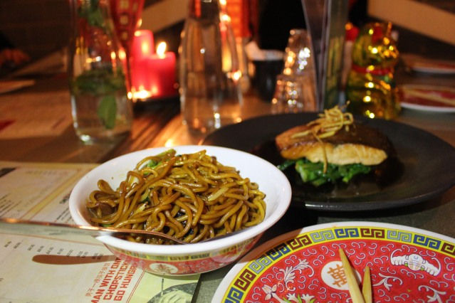 mans-market-chinese-restaurant-review-leeds-012