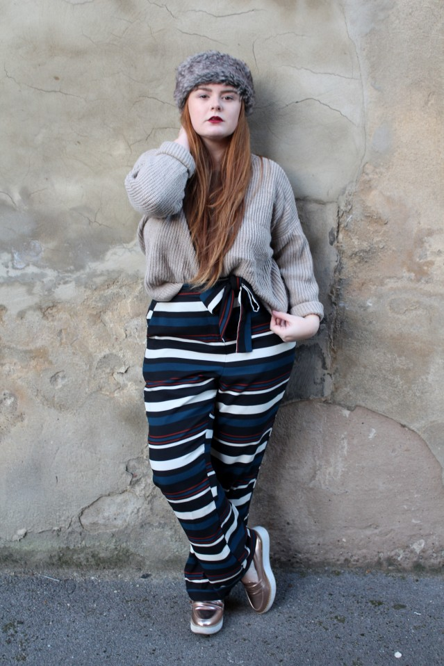 blogmas_christmas_shopping_ootd-002