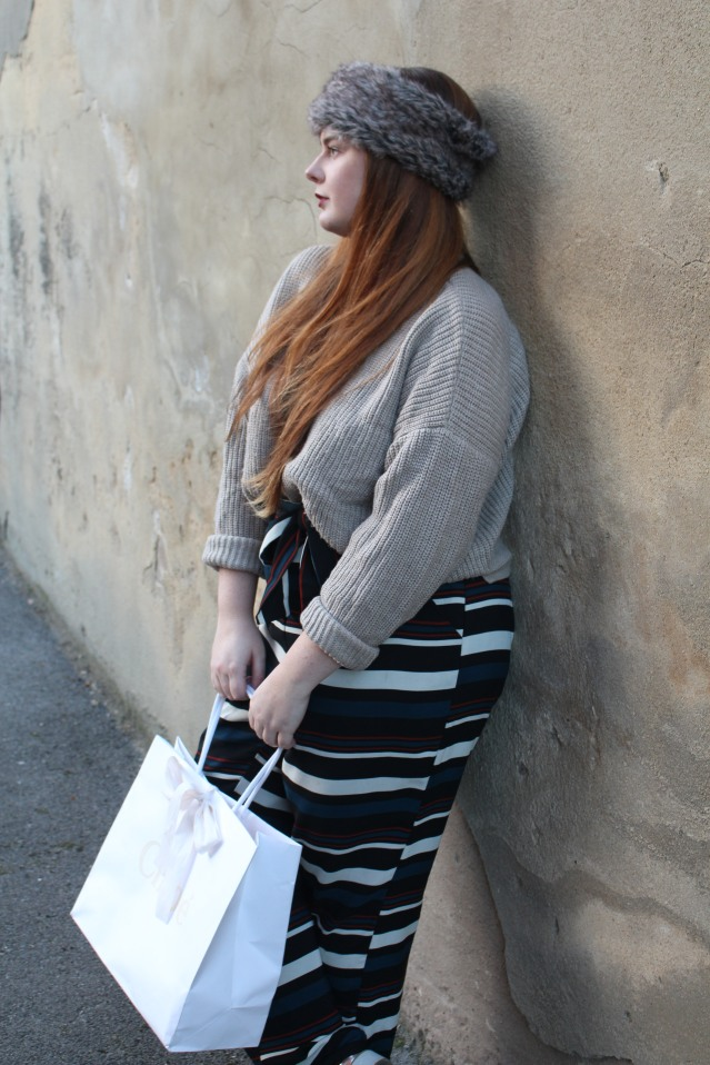 blogmas_christmas_shopping_ootd-004