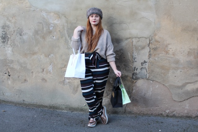 blogmas_christmas_shopping_ootd-005