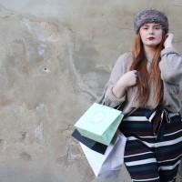 BLOGMAS// December Style Day 8