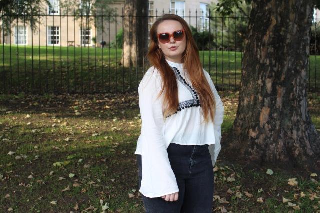blogmas_curvy_ootd_style_frills-010