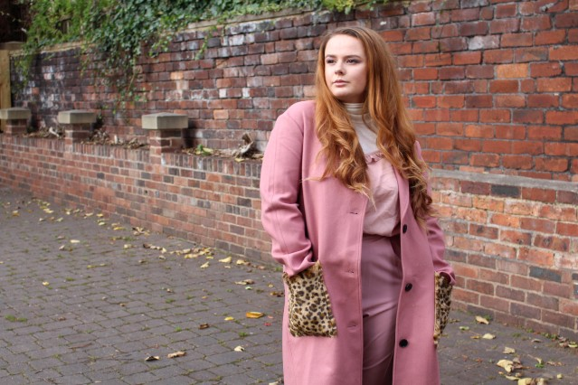 blogmas_ootd_all_pink_outfit-008