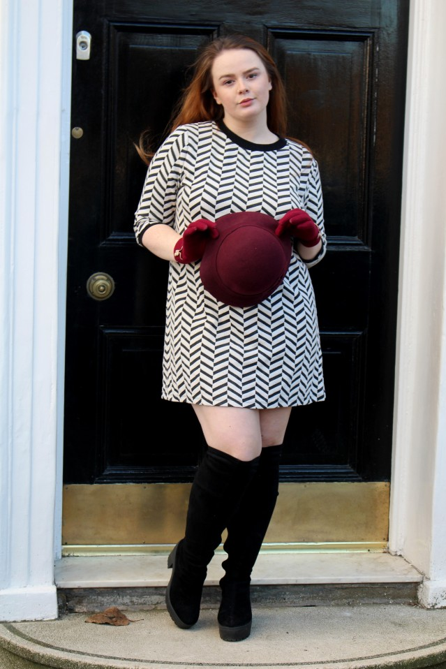 blogmas_ootd_curvy_winter_gossip_girl_style-004