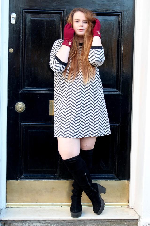 blogmas_ootd_curvy_winter_gossip_girl_style-006