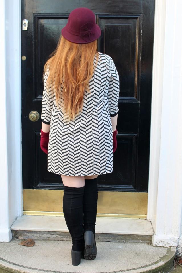blogmas_ootd_curvy_winter_gossip_girl_style-007