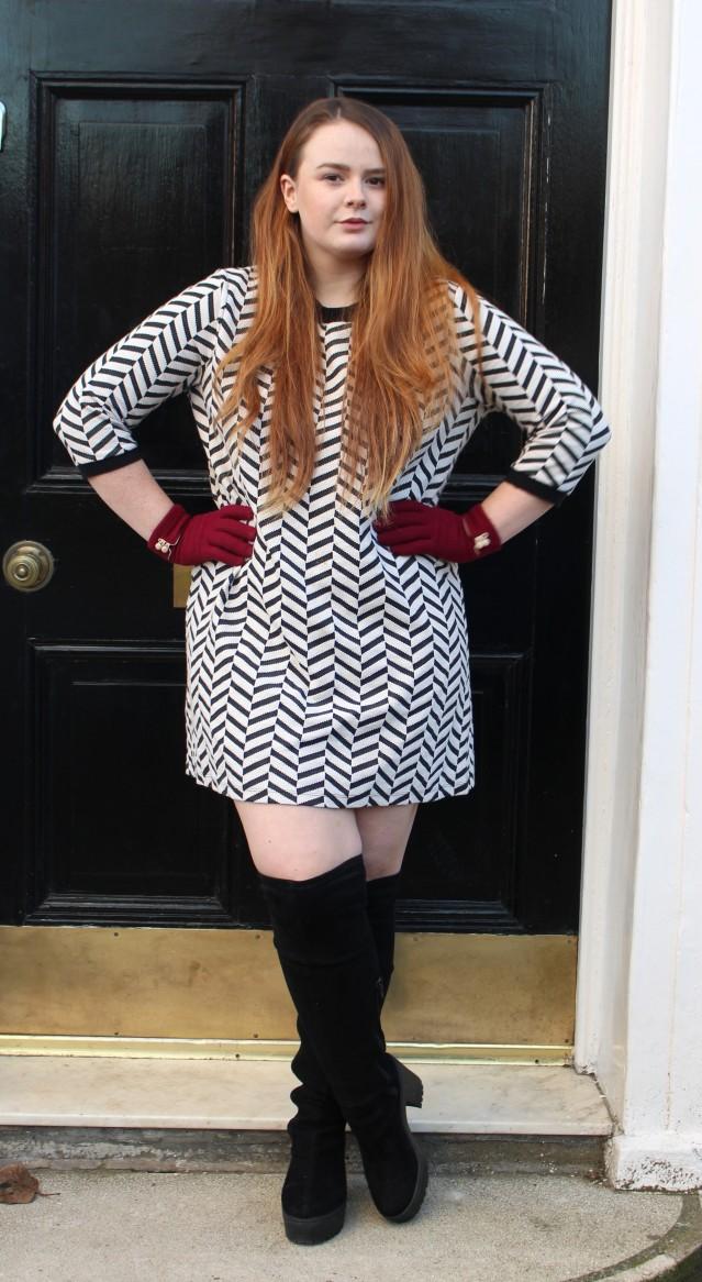 blogmas_ootd_curvy_winter_gossip_girl_style-008
