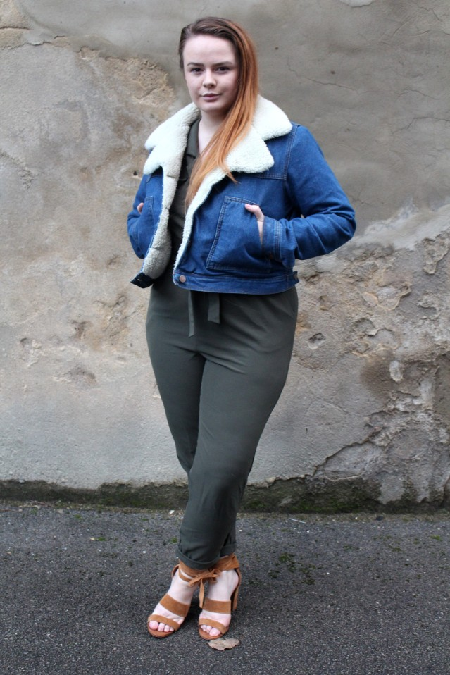 blogmas_ootd_khaki_jumpsuit_style-007