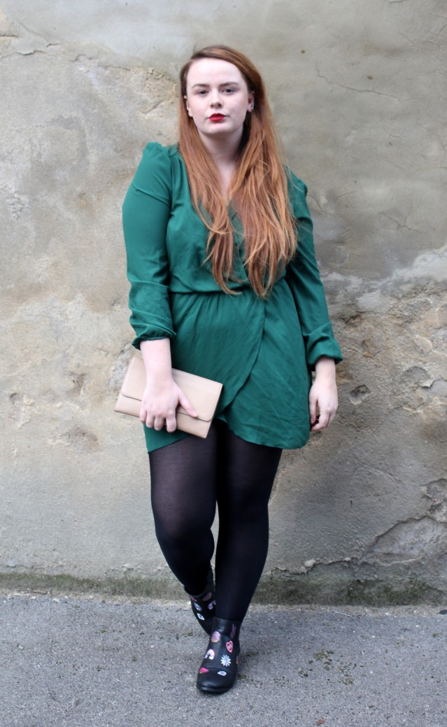 blogmas_ootd_style_curvy_party-001