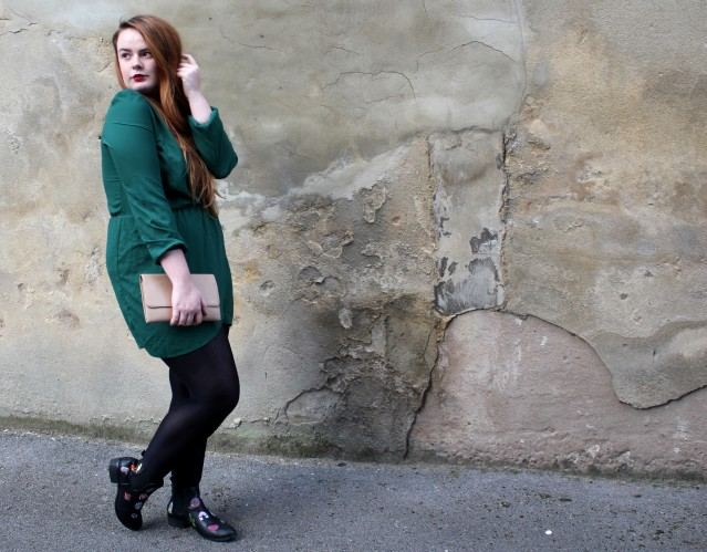 blogmas_ootd_style_curvy_party-004