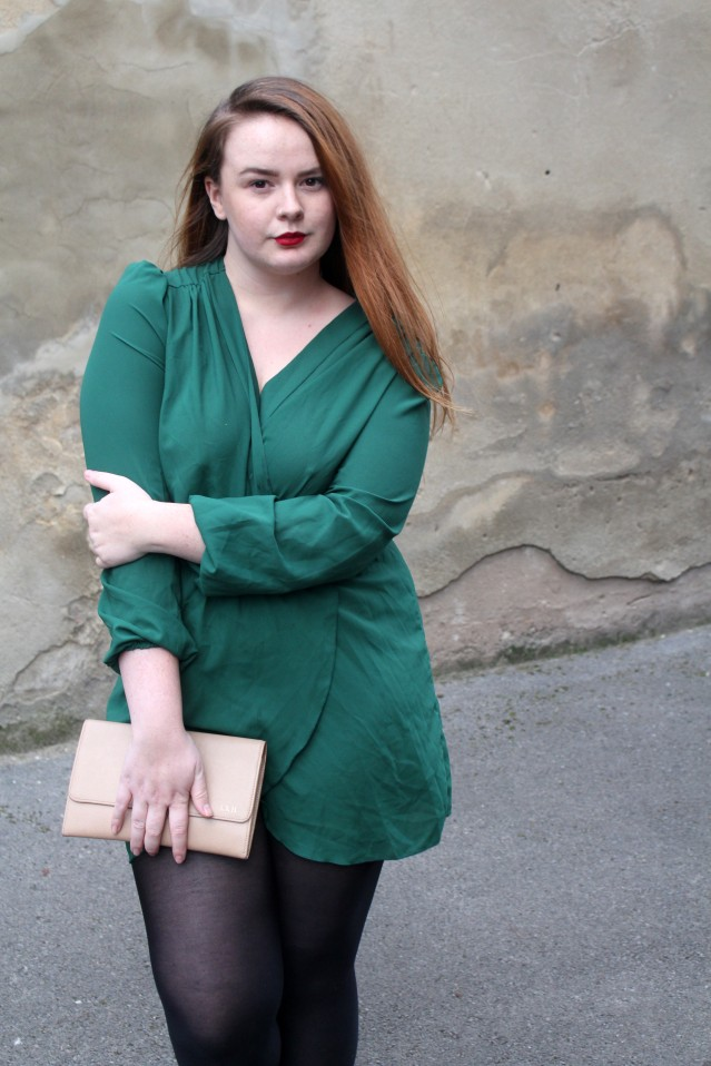 blogmas_ootd_style_curvy_party-007