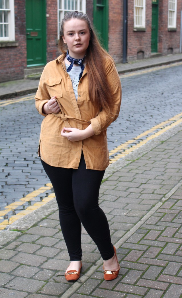 blogmas_street_style_work_wear-007
