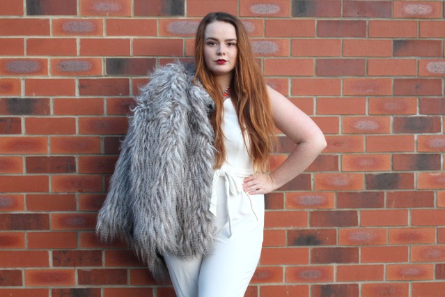 blogmas_winter_glam_ootd