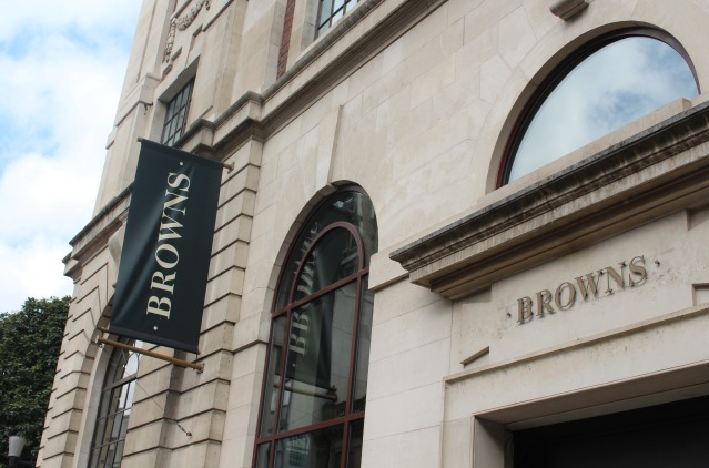 browns-brunch-leeds-review-001
