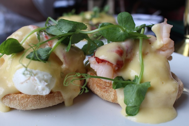 browns-brunch-leeds-review-009
