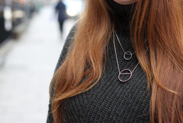 ootd-how-to-wear-metallics-everyday-004