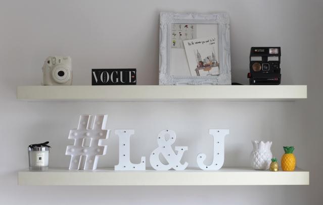pinterest-style-apartment-interior-inspiration-copy