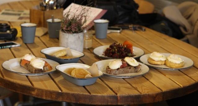 sheaf-street-cafeteria-brunch-menu-review