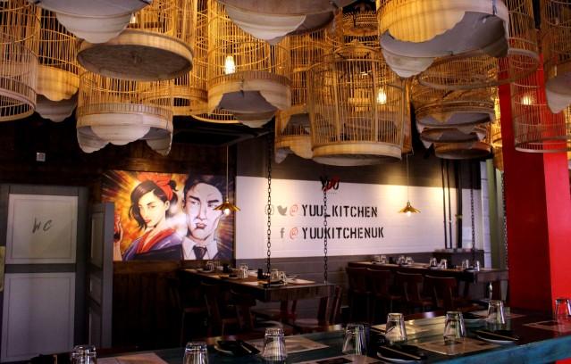 yuu-kitchen-london-review-001