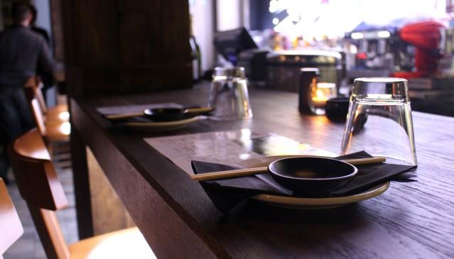 yuu-kitchen-london-review-003