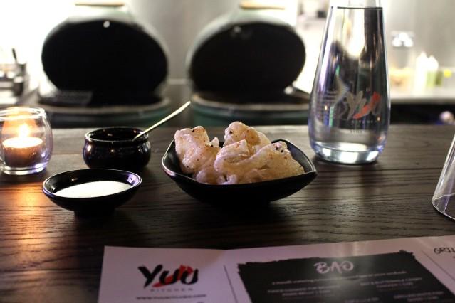 yuu-kitchen-london-review-005