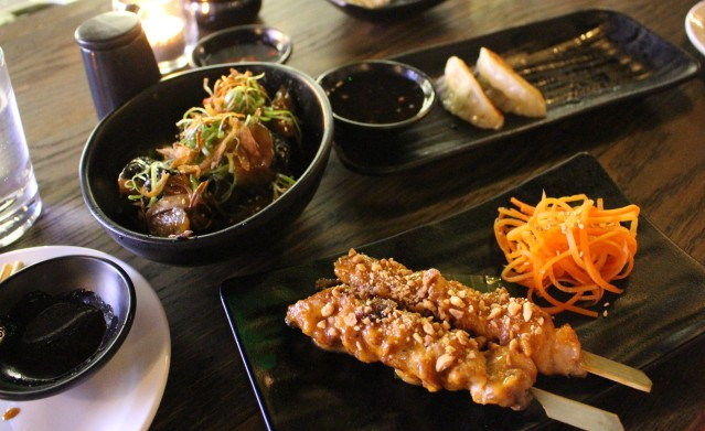 yuu-kitchen-london-review-satay
