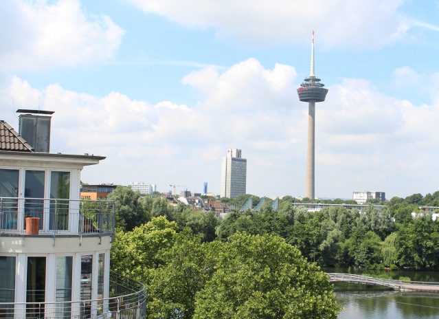 cologne-city-break-weekend-001