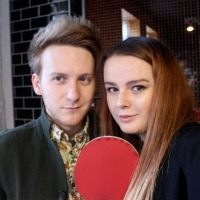 The ultimate guide to Valentines; Leeds