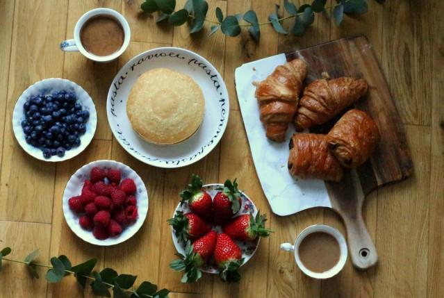 ultimate-pancakes-pancake-day-breakfast