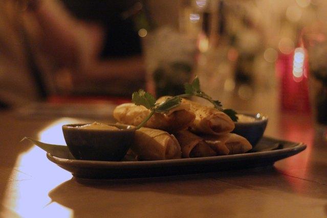 bar-soba-new-menu-review-leeds-001-copy
