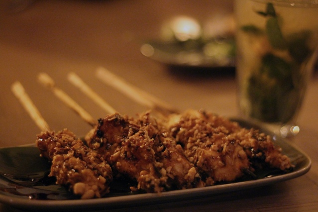 bar-soba-new-menu-review-leeds-003-copy