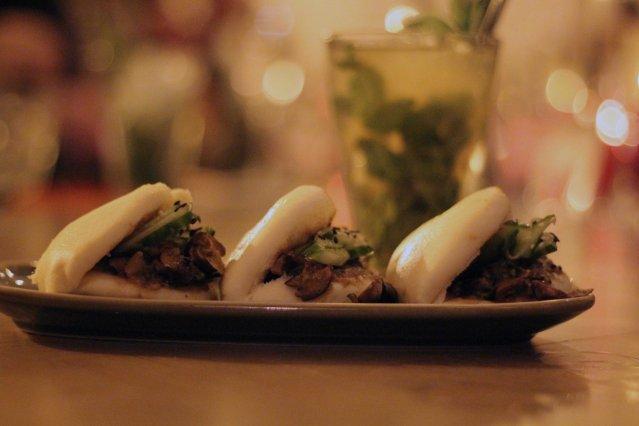bar-soba-new-menu-review-leeds-004-copy