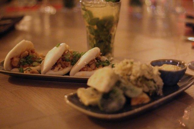 bar-soba-new-menu-review-leeds-005-copy
