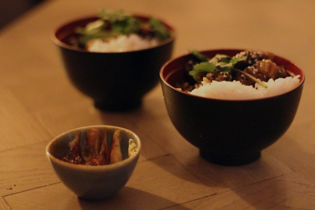 bar-soba-new-menu-review-leeds-007-copy