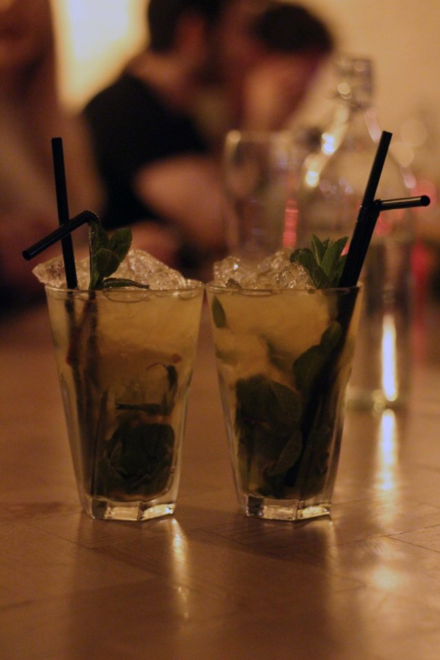 bar-soba-new-menu-review-leeds