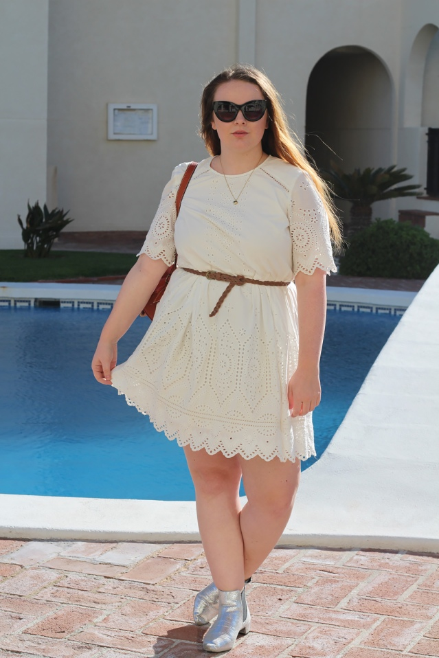 rock-my-vintage-little-white-dress-summer-style