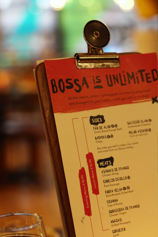 bossa-grill-menu-review-leeds1