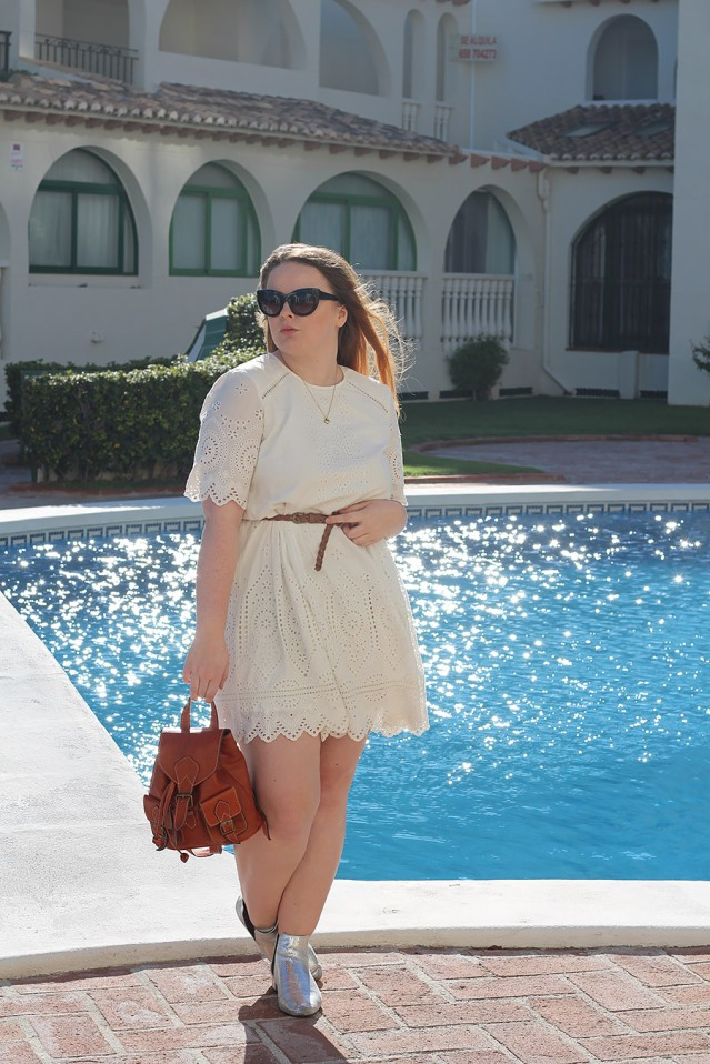 rock-my-vintage-little-white-dress-summer-style1