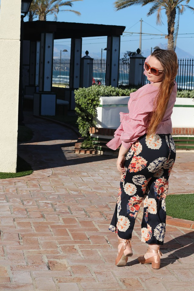 zara-summer-stripes-curvy-style-ootd4