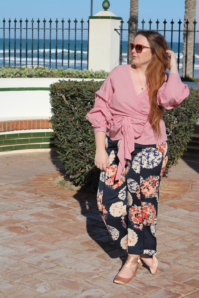 zara-summer-stripes-curvy-style-ootd5