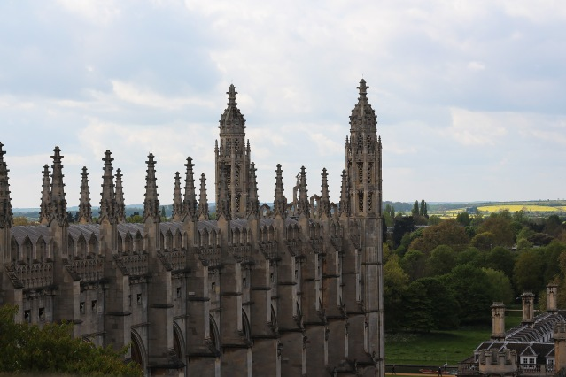 alternative-weekend-break-cambridge-church-view