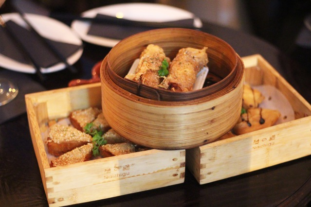 alternative-weekend-break-cambridge-high-tea-dim-sum