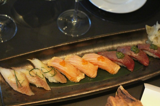 issho-victoria-gate-restaurant-leeds-review6