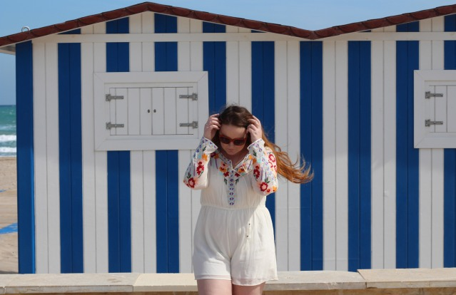 beach-playsuit-style
