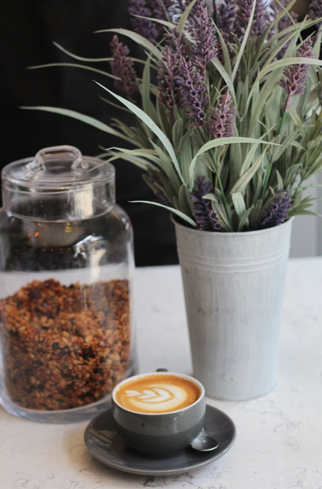 if-coffee-bar-leeds