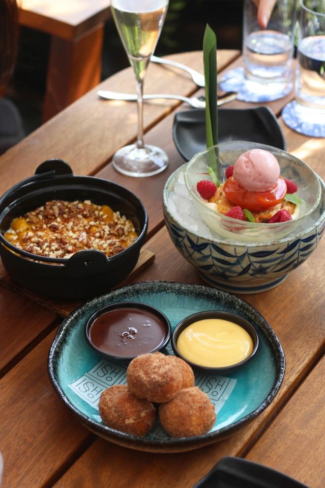 dessert-issho-japanese-restaurant-leeds