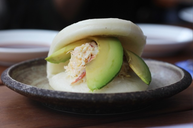 issho-luxury-brunch-bao-bun